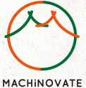 MACHiNOVATE